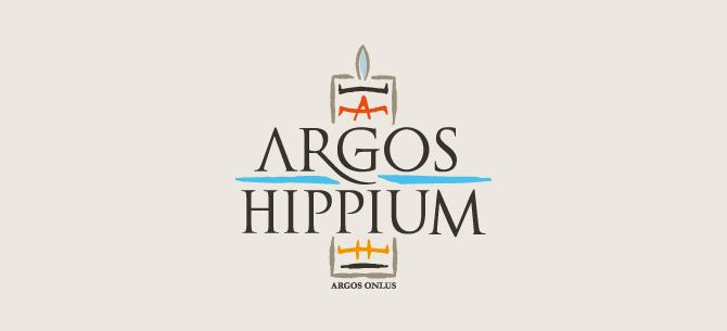 Argos Hippium