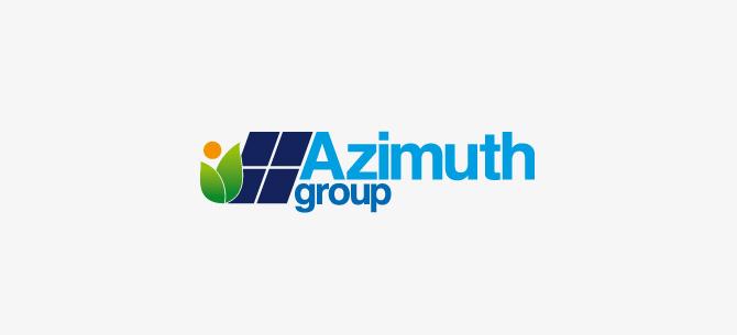 Azimuth Group