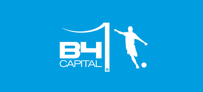B4 Capital