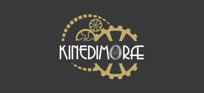 Kinedimorae