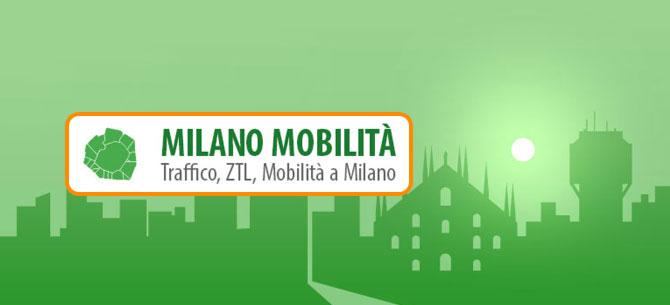Milano Mobilità