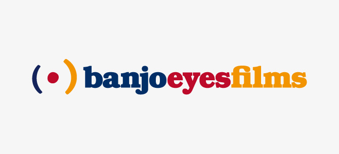 Banjo Eyes Films